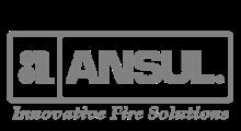Ansul Fire Search