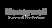 Honeywell-Edit