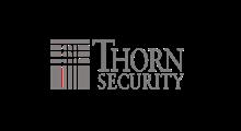 thorn fire alarm