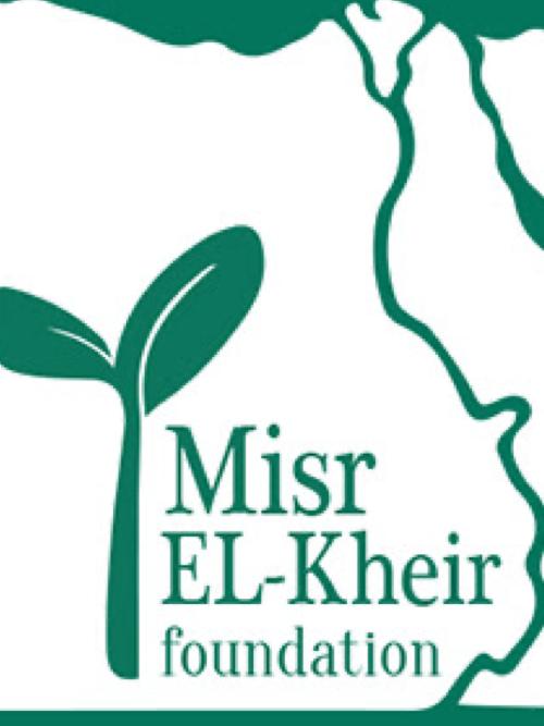 Fire Alarm in Misr el kheir